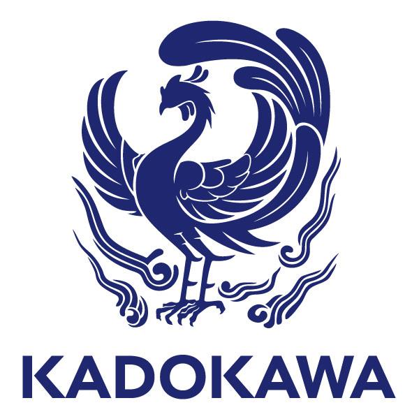 KADOKAWA 単行本・ノベライズ総合